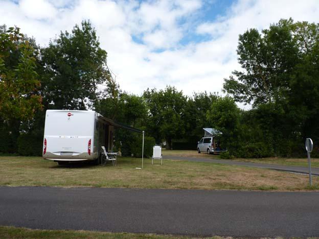 005 2015-07-20 010 Camping de I'lle Meuchet Loire