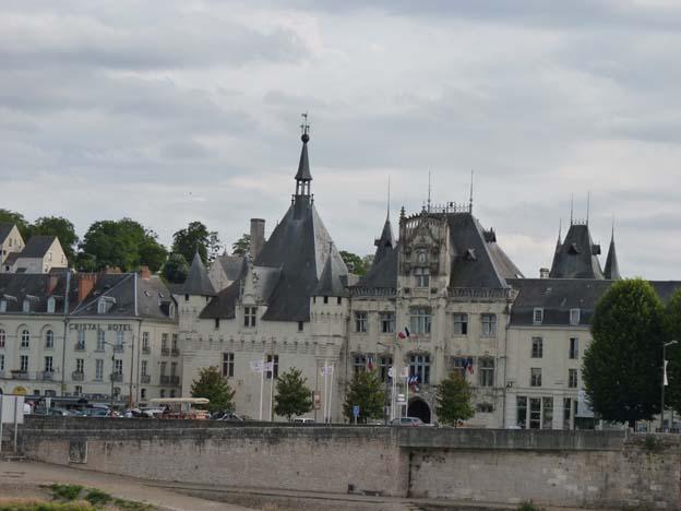 005 2015-07-21 044 Saumur Loire