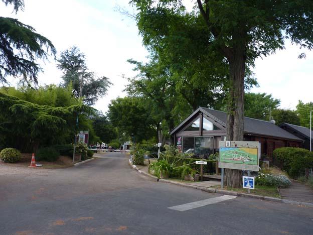 005 2015-07-22 024 Camping de Gien Poilly lez Gien Loire