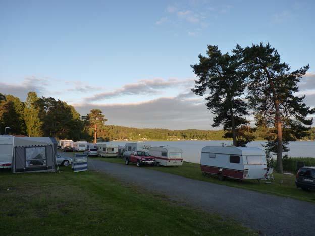 006 2015-07-10 014 Hanatorps Camping