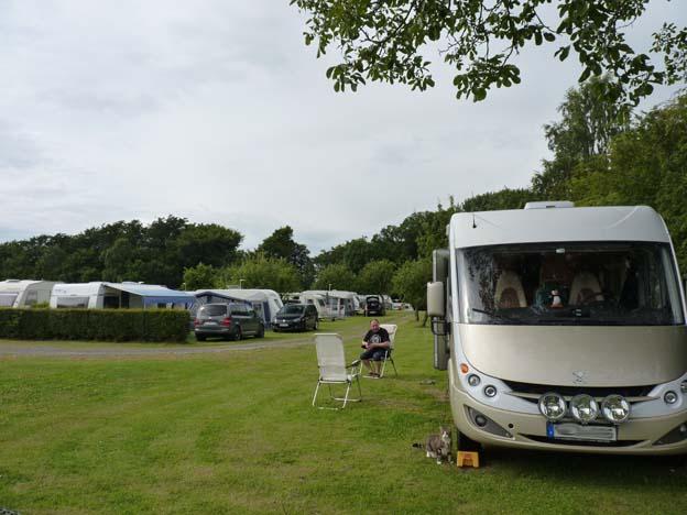 006 2015-07-11 013 Hindsgavl Camping Middlefart