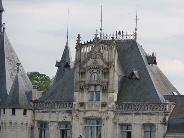 006 2015-07-21 046 Saumur Loire