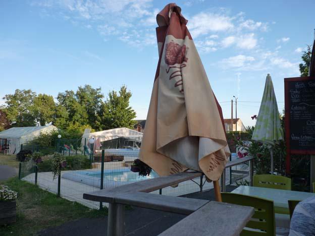 006 2015-07-22 035 Camping de Gien Poilly lez Gien Loire