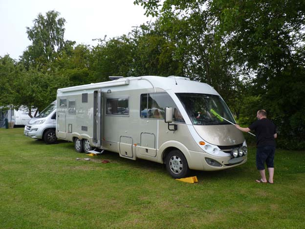 007 2015-07-12 001 Hindsgavl Camping Middlefart