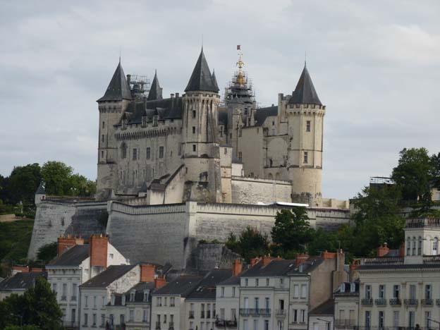 007 2015-07-21 048 Saumur Loire