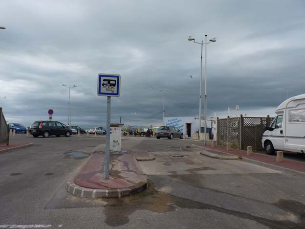 008 2015-07-15 058 Calais ställplats