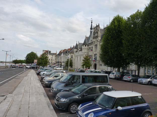 008 2015-07-21 049 Saumur Loire