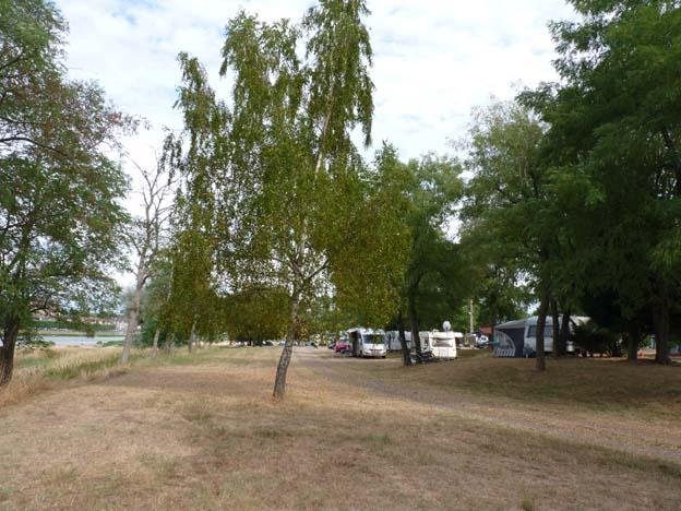 008 2015-07-22 018 Camping de Gien Poilly lez Gien Loire