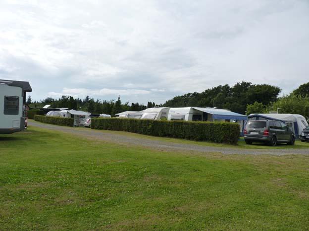 009 2015-07-11 015 Hindsgavl Camping Middlefart