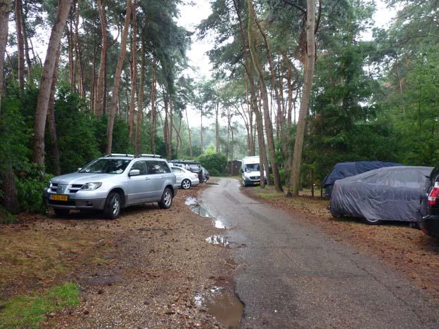 009 2015-07-13 010 Camping t´zand Holland