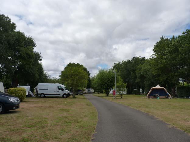 009 2015-07-20 011 Camping de I'lle Meuchet Loire