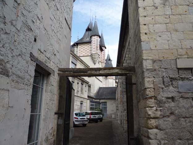009 2015-07-21 050 Saumur Loire