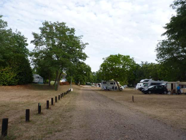009 2015-07-22 020 Camping de Gien Poilly lez Gien Loire