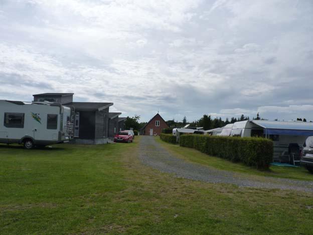 010 2015-07-11 010 Hindsgavl Camping Middlefart
