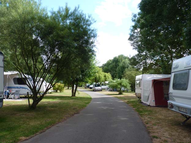 010 2015-07-20 025 Camping de I'lle Meuchet Loire