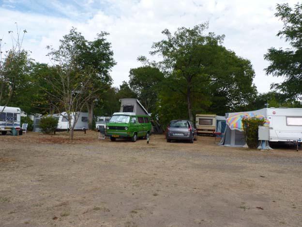 010 2015-07-22 023 Camping de Gien Poilly lez Gien Loire