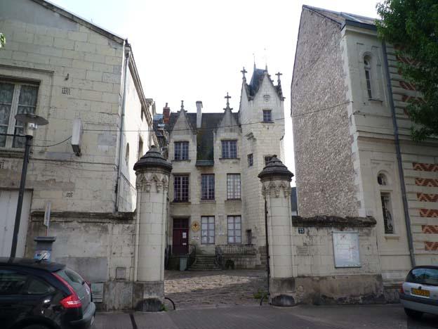 011 2015-07-21 055 Saumur Loire