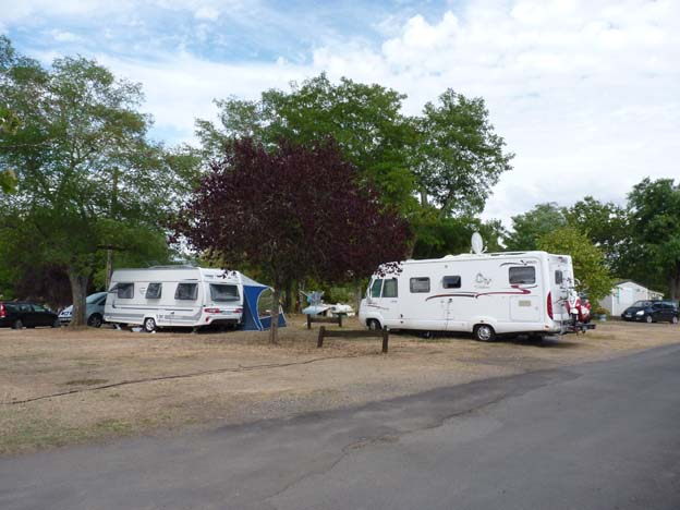 011 2015-07-22 022 Camping de Gien Poilly lez Gien Loire
