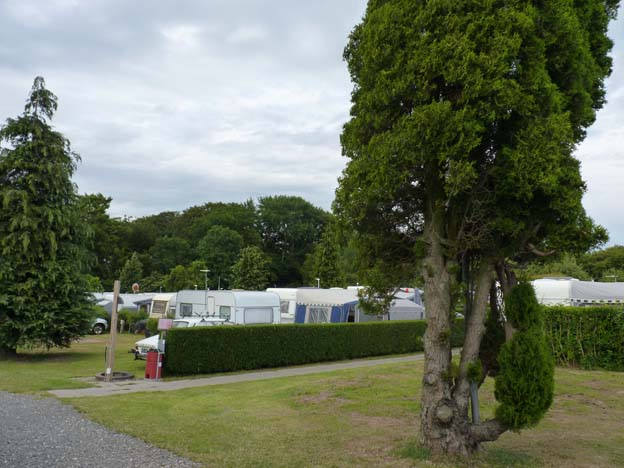 012 2015-07-11 020 Hindsgavl Camping Middlefart