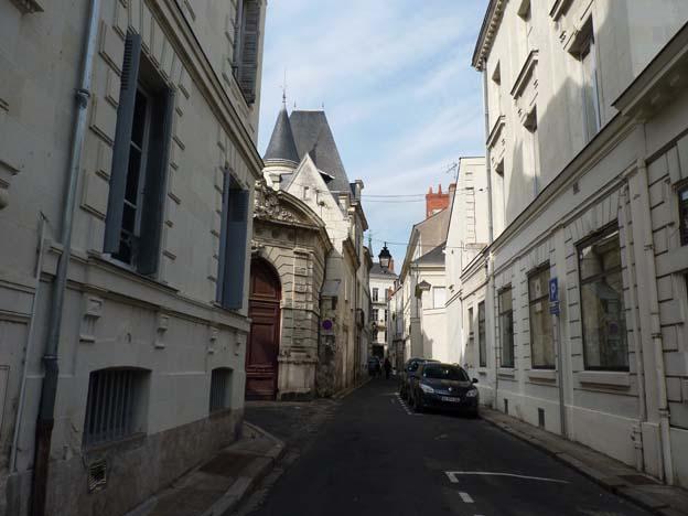 012 2015-07-21 056 Saumur Loire