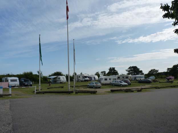 013 2015-07-11 021 Hindsgavl Camping Middlefart