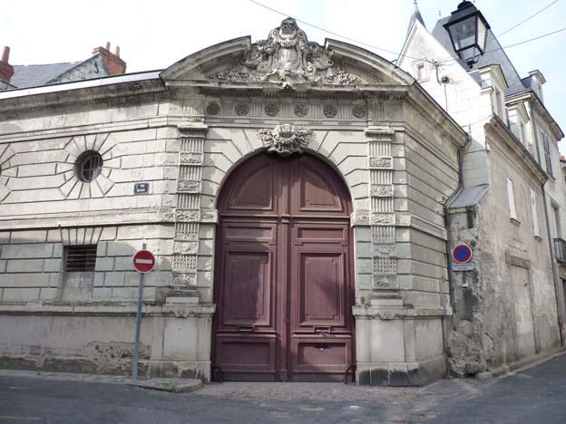 013 2015-07-21 057 Saumur Loire