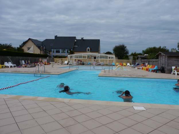 015 2015-07-18 032 Väg D514 Camping Port'land