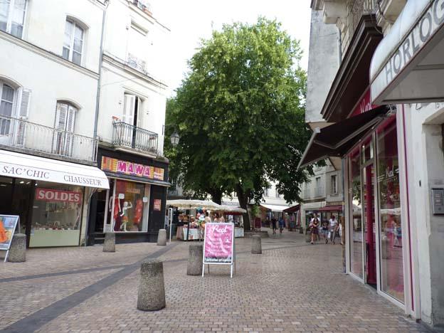 015 2015-07-21 053 Saumur Loire