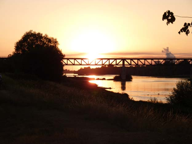 015 2015-07-22 045 Camping de Gien Poilly lez Gien Loire