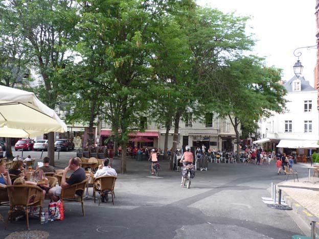 016 2015-07-21 054 Saumur Loire