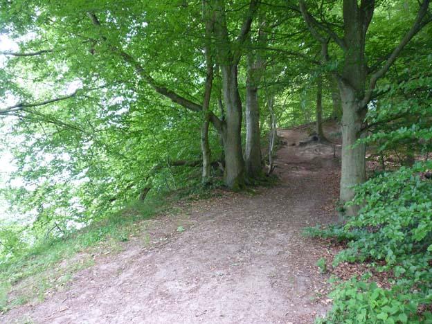 019 2015-07-11 032 Hindsgavl Camping Middlefart