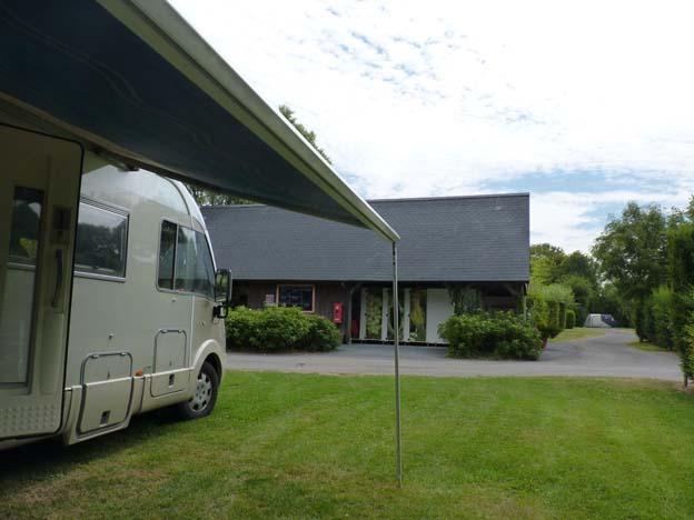 019 2015-07-18 023 Väg D514 Camping Port'land
