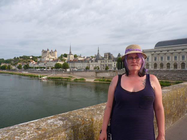 019 2015-07-21 066 Saumur Loire