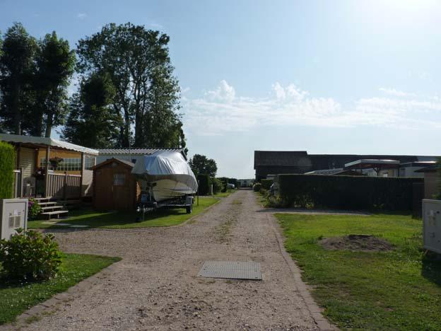 021 2015-07-16 028 Camping Maupassant Frankrike