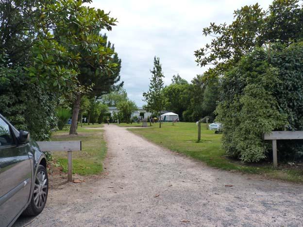 021 2015-07-18 027 Väg D514 Camping Port'land