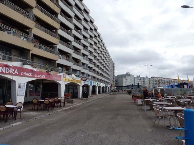 022 2015-07-15 047 Calais ställplats