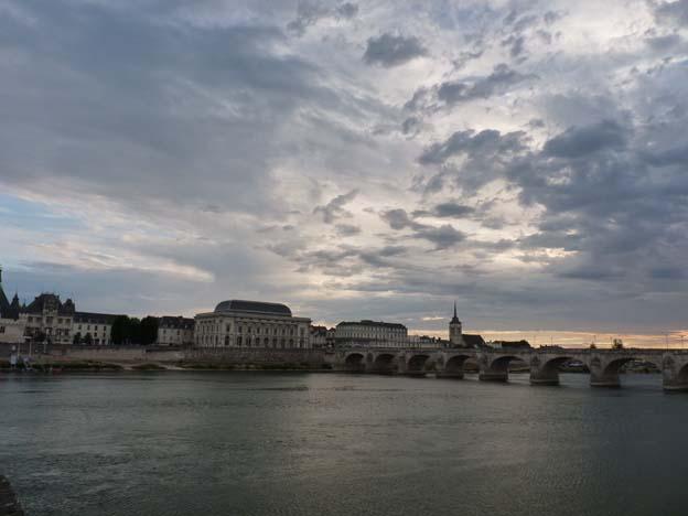 023 2015-07-21 072 Saumur Loire