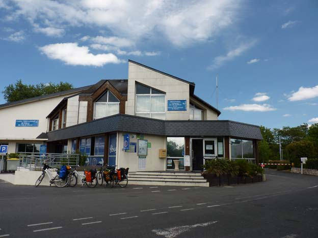 024 2015-07-21 025 Camping I'le de Offard Saumur Loire