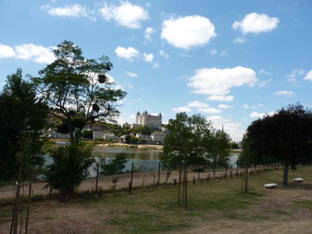 025 2015-07-21 020 Camping I'le de Offard Saumur Loire