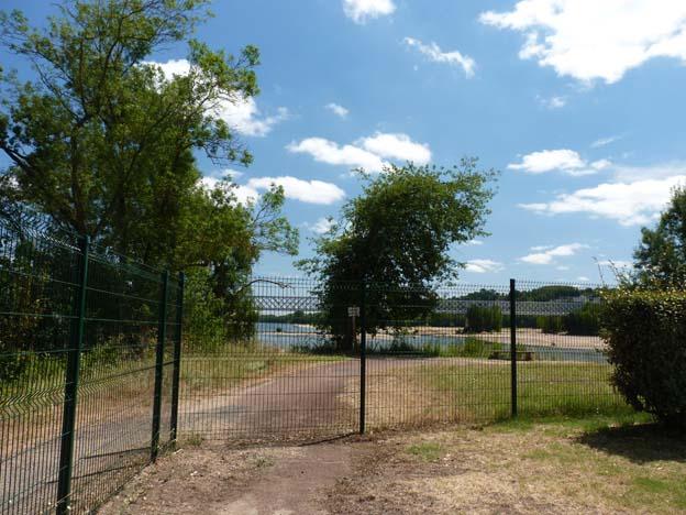 027 2015-07-21 014 Camping I'le de Offard Saumur Loire
