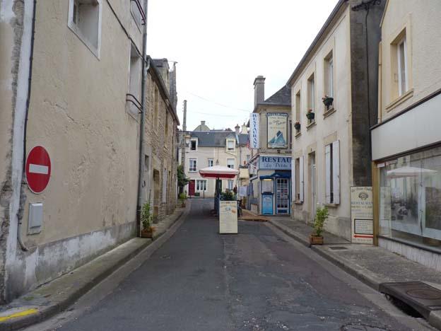 028 2015-07-18 057 Väg D514 Port-en-Bessin