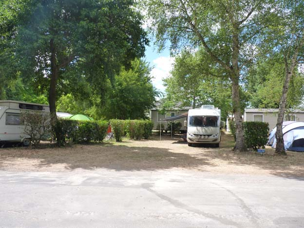 028 2015-07-21 005 Camping I'le de Offard Saumur Loire