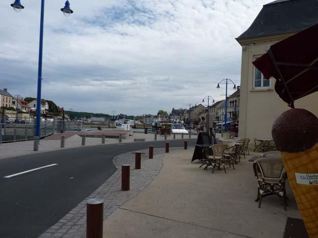 031 2015-07-18 053 Väg D514 Port-en-Bessin