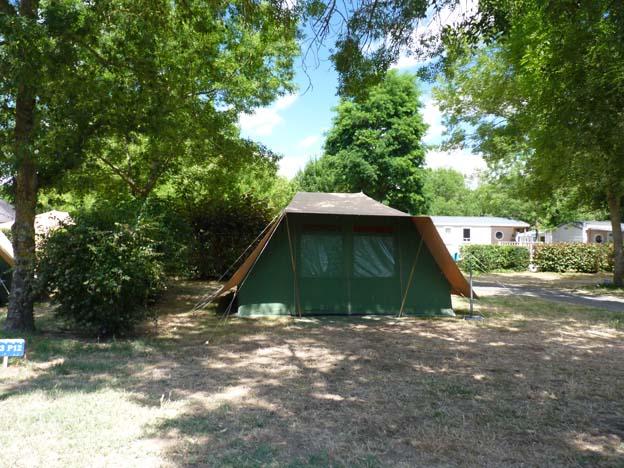 031 2015-07-21 016 Camping I'le de Offard Saumur Loire
