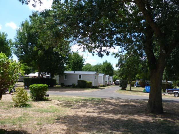 033 2015-07-21 012 Camping I'le de Offard Saumur Loire