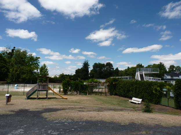 036 2015-07-21 021 Camping I'le de Offard Saumur Loire