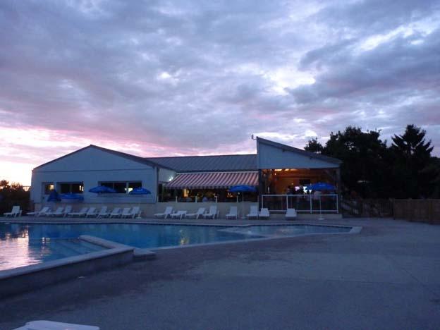 037 2015-07-21 032 Camping I'le de Offard Saumur Loire