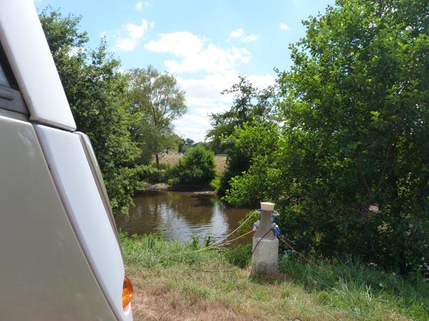 005 2015-07-23 012 Camping i Etang-sur-Arroux