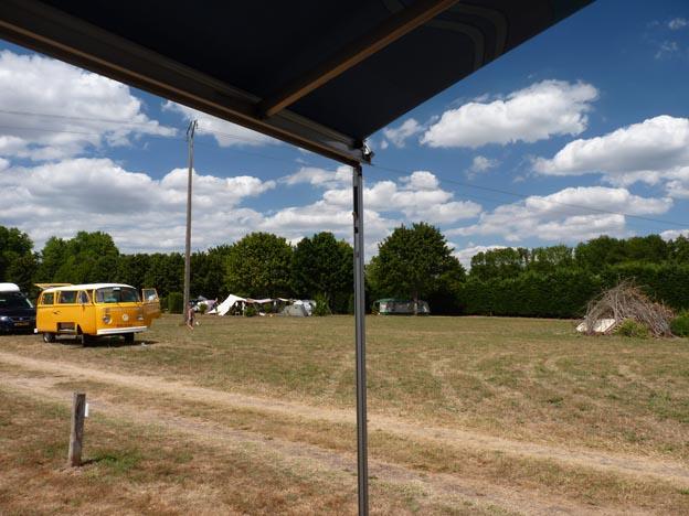 006 2015-07-23 013 Camping i Etang-sur-Arroux