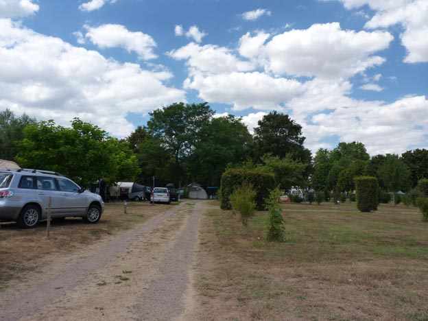 008 2015-07-23 016 Camping i Etang-sur-Arroux